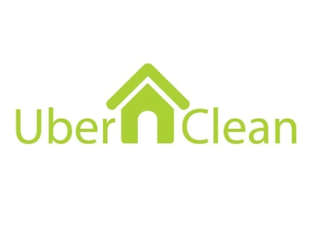 Cервис UberClean