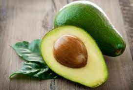 Вред и польза авокадо. Какая часть авокадо токсична?